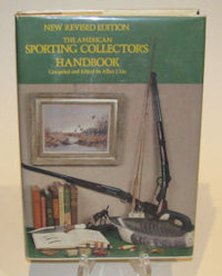 Sporting Collectors Handbook